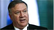 Mỹ khẳng định không thay đổi nỗ lực ngoại giao với Triều Tiên