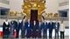 PM receives OANA members' leaders