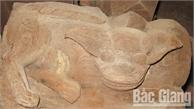 Tục thờ trâu trong văn hóa tín ngưỡng