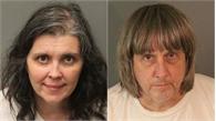 Mỹ: Cặp vợ chồng ngược đãi con đẻ bị tuyên án chung thân