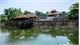 Google online museum digitizes tomb of Vietnamese king in 3D