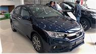 Những mẫu ôtô giảm giá trong tháng 4 tại Việt Nam