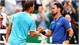Nadal gục ngã ở bán kết Monte Carlo 2019