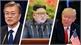 Tổng thống Hàn Quốc nắm bí mật thông điệp mà Mỹ muốn gửi tới Triều Tiên