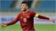 Khiếu nại thành công, U22 Việt Nam lên nhóm hạt giống số 3 SEA Games