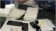 Nghệ An: Khởi tố vụ án hình sự liên quan đến việc thu giữ 700 kg ma túy đá