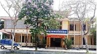 Nhiều trụ sở cơ quan tại Quảng Bình bị mất trộm tài sản