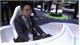 Công nghệ lái xe từ xa qua mạng 5G tại Trung Quốc