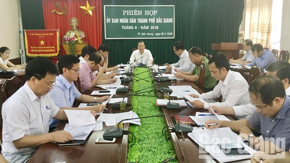 Hoàn thành 3/5 mục tiêu thực hiện Nghị quyết của Ban Thường vụ Tỉnh ủy về phát triển du lịch