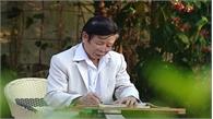 Nhà thơ Nguyễn Phan Hách qua đời