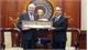 US Senate delegation welcomed in HCM City