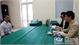 Sinh viên Hoàng Văn Đạt: Vượt khó, học giỏi
