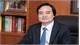 Bộ trưởng Phùng Xuân Nhạ đề xuất kỷ luật cán bộ liên quan đến gian lận thi cử