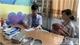 Bắc Giang: Nắng nóng, bệnh nhân nhập viện tăng