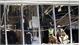 Nổ tại Sri Lanka: Cảnh sát phát hiện 87 thiết bị nổ ở thủ đô Colombo