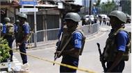Vụ nổ ở Sri Lanka: Interpol sẽ cử lực lượng đặc nhiệm hỗ trợ điều tra