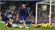 Chelsea mất quyền tự quyết vào top 4