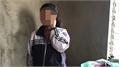 Tạm đình chỉ thầy giáo bị tố quan hệ khiến nữ sinh lớp 8 mang thai