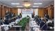 Omani businesses seek cooperation partners in Vietnam