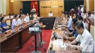 Thủ tướng Nguyễn Xuân Phúc: Xác định rõ mục tiêu, định hướng chiến lược hội nhập quốc tế