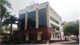 Tạm giữ hình sự 5 thành viên Đoàn thanh tra tỉnh Thanh Hóa