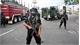 Nga bắt giữ 9 nghi can khủng bố