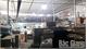 Xã Mai Đình (Hiệp Hòa): Cơ sở sản xuất bếp ga gây ô nhiễm môi trường