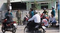 Bình Dương: Điều tra vụ 3 người trong một nhà tử vong