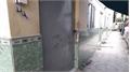 Thảm sát ở Bình Dương: Nhiều phòng trọ cạnh nhà nạn nhân bị cột dây kẽm
