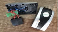 Người dùng bị lừa khi mua 'thiết bị tiết kiệm điện'