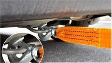 Những thứ cần chuẩn bị khi lái xe đường dài dịp lễ