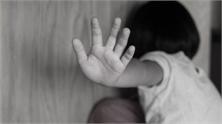 Thầy giáo ở Bình Thuận dâm ô 8 học sinh bị khởi tố
