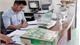 44 học sinh ở Ninh Thuận nhập viện vì uống sữa tặng