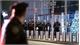 Mỹ: Nhiều học sinh tiểu học bị thương do trúng đạn súng hơi