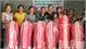 Phụ nữ Bắc Giang chung tay bảo vệ môi trường