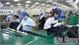 Doanh nghiệp xuất khẩu: Khẳng định thương hiệu gắn với mở rộng thị trường