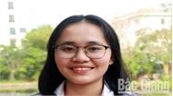 Học sinh Bắc Giang vượt khó, lan tỏa tinh thần hiếu học