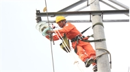 EVN lý giải vì sao tiền điện tháng 4 tăng vọt