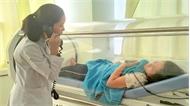 5 công nhân ở Vũng Tàu cấp cứu do ngộ độc khí amoniac