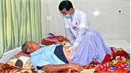 Bệnh viện Y học cổ truyền LanQ: Điều trị hiệu quả bệnh trĩ