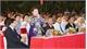 Chủ tịch Quốc hội Nguyễn Thị Kim Ngân dự Lễ công bố quyết định công nhận TP Bến Tre là đô thị loại II