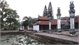 Chang Son – a destination of cultural and trade village tourism