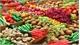 Vietnam, China to enhance trade on farm produce