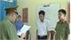Phó Giám đốc Sở Giáo dục và Đào tạo Sơn La hiện làm việc như một chuyên viên sau khi nâng điểm thi