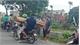 Nam Định: Tìm thấy thi thể bé trai dưới sông cùng xe đạp