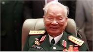 Đại tướng Lê Đức Anh - nhà chính trị, nhà quân sự lớn, chiến sĩ cách mạng tài trí, kiên cường của Đảng