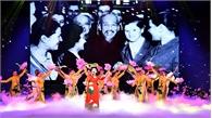 """Chương trình """"Khát vọng Thống nhất"""" diễn ra tại cầu Hiền Lương tối nay 29-4"""