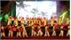 """Phó Thủ tướng Thường trực Trương Hòa Bình dự Chương trình nghệ thuật """"Khát vọng thống nhất"""" bên bờ Hiền Lương-Bến Hải"""