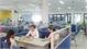 Đề xuất hai phương án quy định giờ làm việc của công chức, viên chức