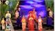 Thua Thien-Hue hosts ao dai festival